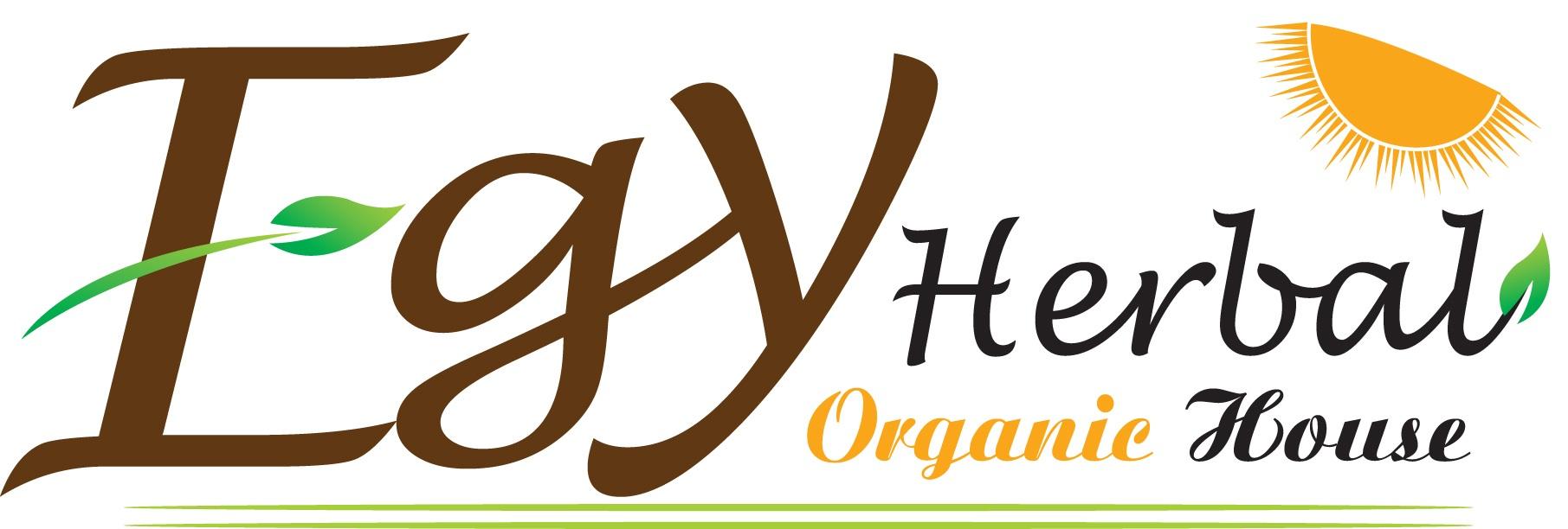 Egy Herbal